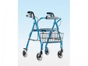 deamb-tipo-rollator-4-ruote-3